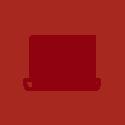 electronic-icon