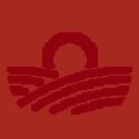 icon-land