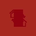 refinancing-icon